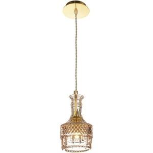 Подвесной светильник Favourite 1858-1P торшер 1702 1f favourite