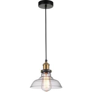 Подвесной светильник Favourite 1876-1P а градовский трудные годы 1876 1880