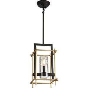 Подвесной светильник Favourite 1912-1P favourite 1602 1f