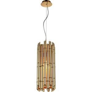 Подвесной светильник Favourite 1850-1P ten5 2422