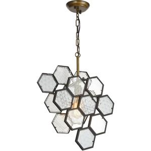 Подвесной светильник Favourite 1904-1P торшер 1702 1f favourite