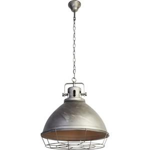 Подвесной светильник Favourite 1894-1P торшер 1702 1f favourite
