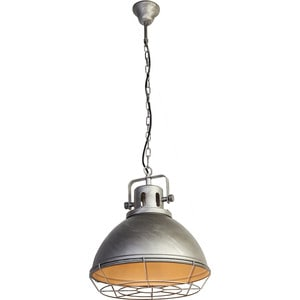Подвесной светильник Favourite 1895-1P