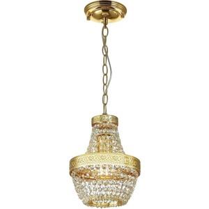 Подвесной светильник Favourite 1914-1P favourite подвесной светильник favourite premio 1914 1p