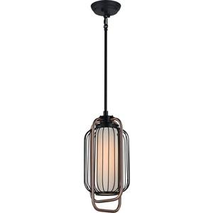 Подвесной светильник Favourite 1910-1P торшер 1702 1f favourite