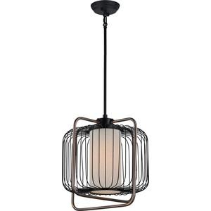 Подвесной светильник Favourite 1911-1P favourite торшер favourite kombi 1704 1f