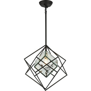 Подвесной светильник Favourite 1908-1P торшер 1702 1f favourite