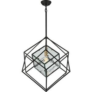 Подвесной светильник Favourite 1909-1P muenchen 1909