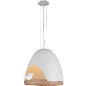 Подвесной светильник Favourite 1878-1P favourite 1602 1f