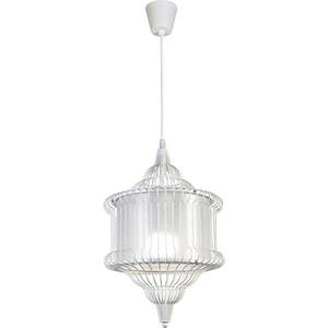 Подвесной светильник Favourite 1880-1P встраиваемый светильник favourite conti 1557 1c