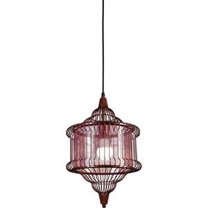 Подвесной светильник Favourite 1882-1P встраиваемый светильник favourite conti 1557 1c