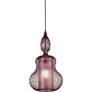 Подвесной светильник Favourite 1883-1P mantra 1883