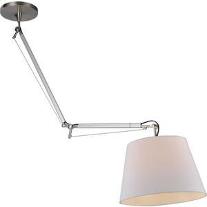 Подвесной светильник Favourite 1867-1P favourite 1602 1f