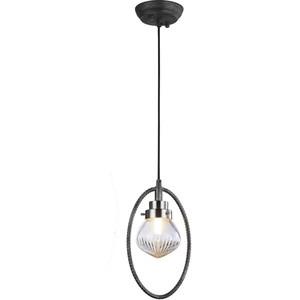Подвесной светодиодный светильник Favourite 1902-1P favourite 1602 1f