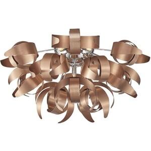Потолочный светильник Lussole LSA-5917-09 все цены