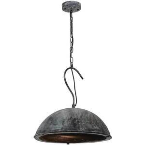 Подвесной светильник Lussole LSP-9893 сумка picard 9893 113 001 schwarz