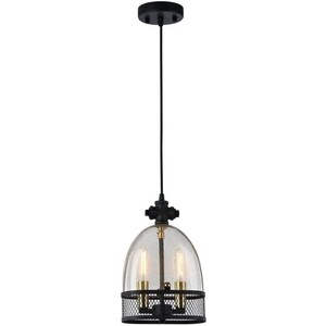 цена на Подвесной светильник Lussole LSP-9675