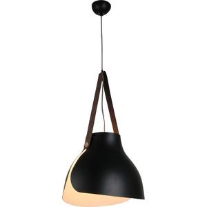 Подвесной светильник Lussole LSP-9842 bosch f 016800352
