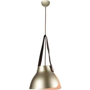 Подвесной светильник Lussole LSP-9843 stylenanda 9843 stylenanda2015