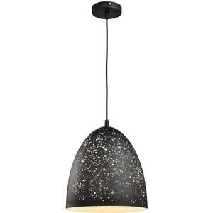 Подвесной светильник Lussole LSP-9892 acm 9892