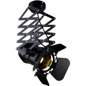 Подвесной светильник Lussole LSP-9702 подвесной светильник lussole loft lsp 9702