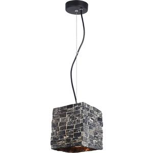 Подвесной светильник Lussole LSP-9898 подвесной светильник lussole lsp 9898
