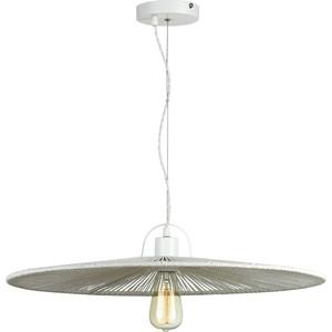 Подвесной светильник Lussole LSP-9849 felmini полусапоги felmini 9849 black
