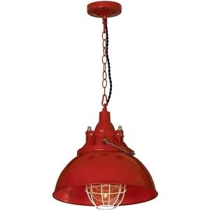 Подвесной светильник Lussole LSP-9895 tango халат женский 12054 код 9895