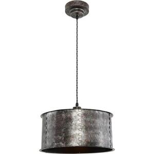 Подвесной светильник Lussole LSP-9694 светильник lsp 9694 loft