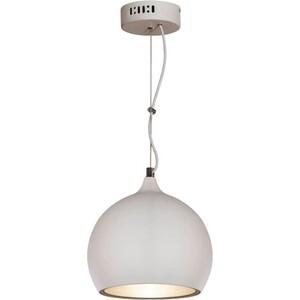 Подвесной светильник Lussole LSN-6126-01 подвесной светильник lussole lsn 6106 01
