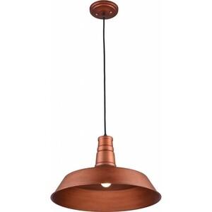 Подвесной светильник Lussole LSP-9698 loft lsp 9698