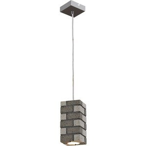 цена на Подвесной светильник Lussole LSP-9684