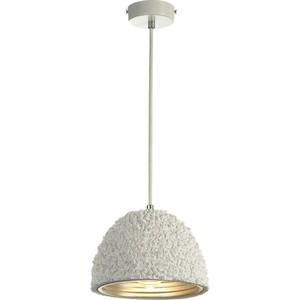 Подвесной светильник Lussole LSP-9857