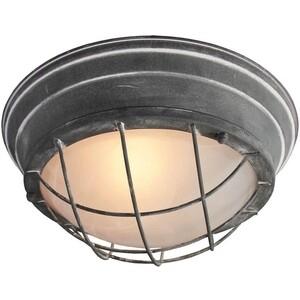 Потолочный светильник Lussole LSP-9881 потолочный светильник lussole lsp 9607