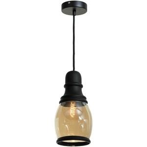 цена на Подвесной светильник Lussole LSP-9690