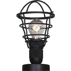 Подвесной светильник Lussole LSP-9875 подвесной светильник lussole loft lsp 9875
