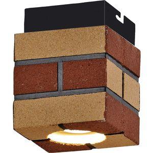 все цены на Потолочный светильник Lussole LSP-9687 онлайн