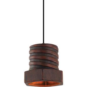 Подвесной светильник Lussole LSP-9660 светильник lsp 9660 loft