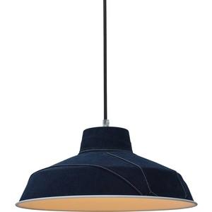 Подвесной светильник Lussole LSP-9899