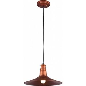 Подвесной светильник Lussole LSP-9697 lussole loft lsp 9697