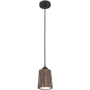 Подвесной светильник Lussole LSP-9862 цена