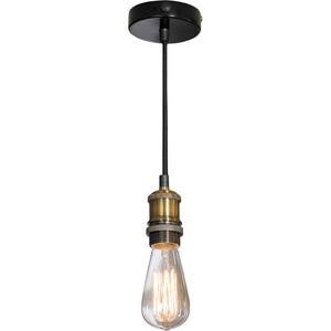 Подвесной светильник Lussole LSP-9888
