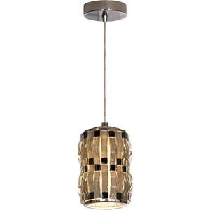 Подвесной светильник Lussole LSN-1106-01 подвесной светильник lussole lsn 6106 01