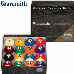 Шары Aramith Pool Tournament d57,2 мм tournament bristle dartboard