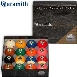 Шары Aramith Pool Tournament Pro-Cup TV d57,2 мм tournament bristle dartboard