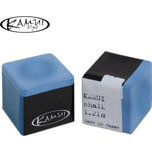 Мел Kamui Kamui 1.21 Alpha 1шт. nib rotary encoder e6b2 cwz6c 5 24vdc 800p r