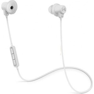 Наушники JBL Under Armour Sport Wireless white
