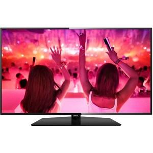 LED Телевизор Philips 43PFT5301 телевизор philips 48pft4100
