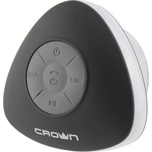 Портативная колонка Crown CMBS-302