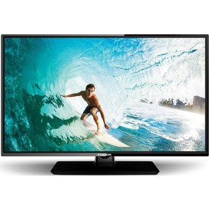 LED Телевизор Fusion FLTV-32K120T